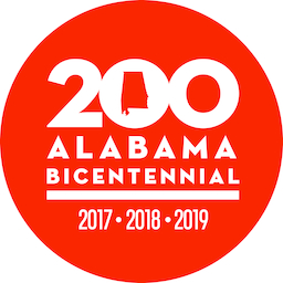 Wilson Hall Middle School Named Alabama Bicentennial School