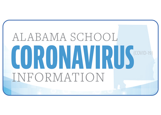 School Closure due to Coronavirus