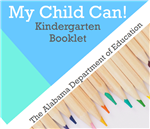 My Child Can!