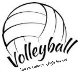 Volleyball Summer Workouts/Tryout Information