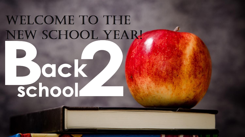 Clarke Co School District / Homepage